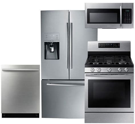 white kitchen appliance packages kitchen appliances glamorous white appliance package