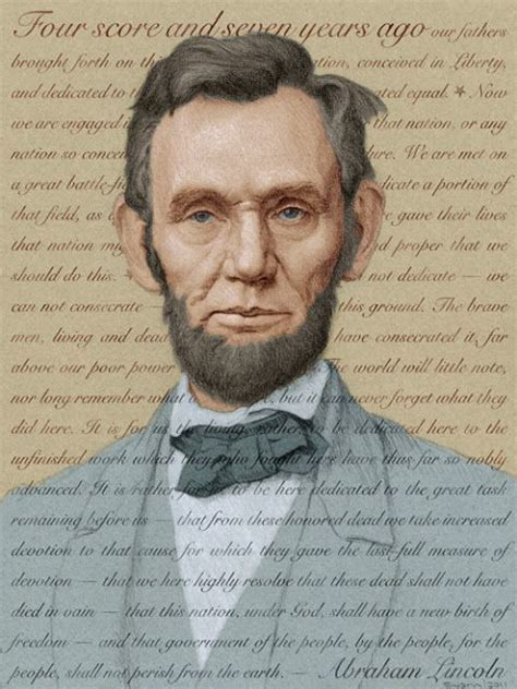 was abraham lincoln christian abraham lincoln pictures on pictures of