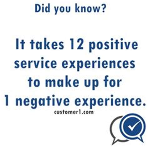 Positive C Section Experiences by 1000 Images About Customer Service Facts On Customer Service Consumer Reports And