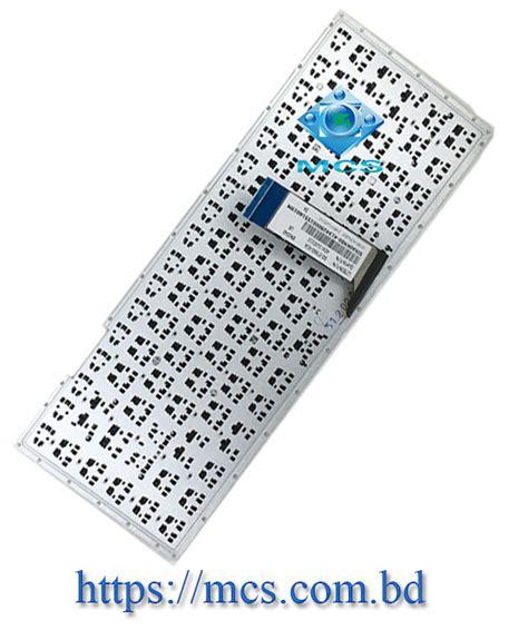Keyboard Laptop Asus X451ca asus laptop keyboard x451 x451c x451ca x451m x451e 1007ca x452 f401e v451 d451 mcs