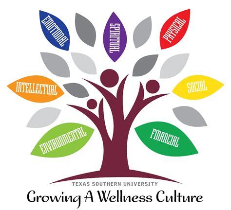 best wellness image gallery wellness logo