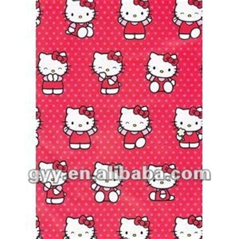 hello kitty printable wrapping paper hello kitty gift wrap buy hello kitty gift wrap gift