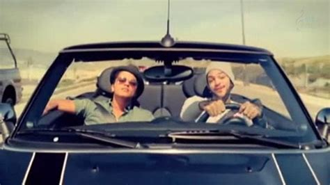 download mp3 bruno mars ft travie mccoy billionaire travie mccoy billionaire ft bruno mars official video