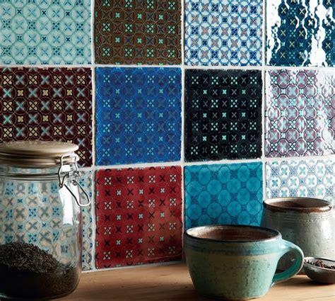 Pharma Qa Address Glass And Ceramics by Gold Glass Mosaic Wall Tiles