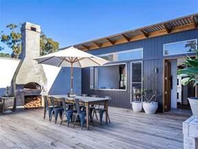 outdoor entertainment area outdoor entertaining area designs realestate com au
