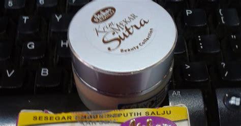 Baby Syria Mutiara krim mutiara mekar semilu produk kecantikan kesihatan