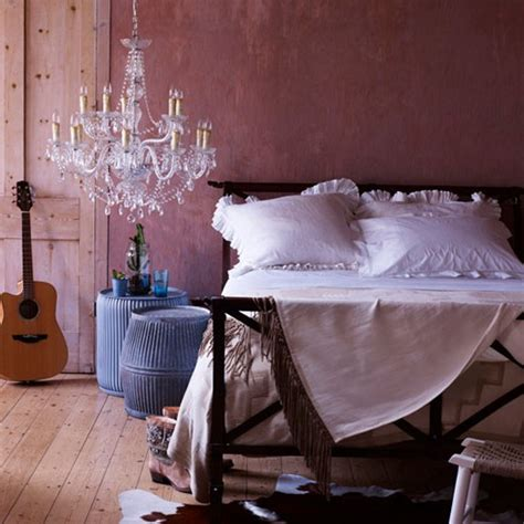 cowboy bedroom decorating ideas for modern bedrooms ideas for home