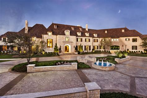 dallas s most expensive home invest smart