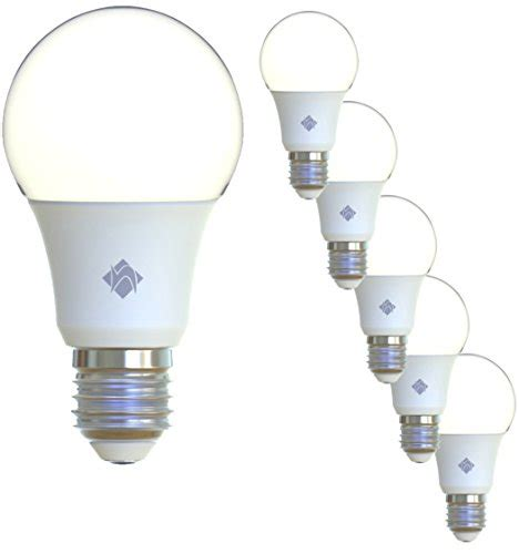 Lasting Light Bulbs by Led Bulbs Costs Only 0 84 Per Year Lasting 60