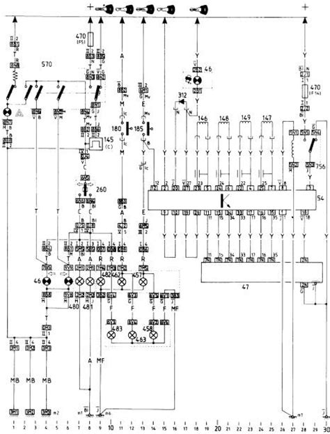 citroen saxo wiring diagram 27 wiring diagram images