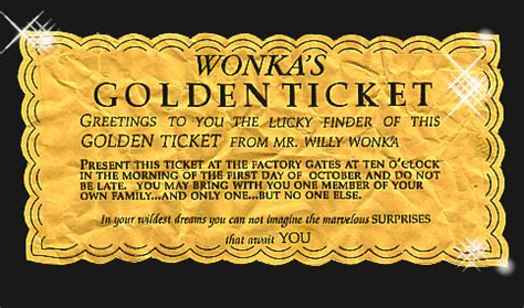 7 best images of editable printable wonka golden ticket