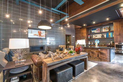 Elan City Lights by Rental Apartment Lighting How To Live Stylishly In A