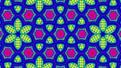Kaleidoscope Pattern Wallpaper | kaleidoscope pattern wallpaper 556982