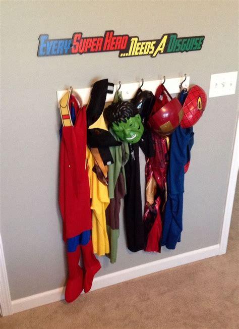boys superhero bedroom 38 best images about house boys bedroom super hero theme on pinterest