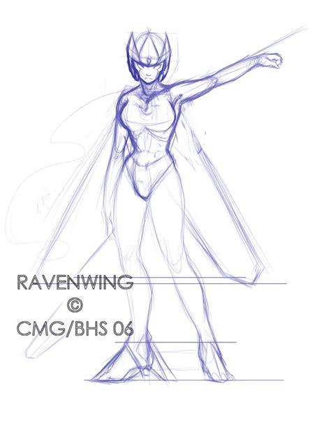 black library ravenwing by faroldjo on deviantart ravenwing sketch full by blackheartedhate on deviantart