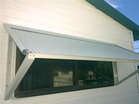 buy awnings online 1000 ideas about window awnings on pinterest metal
