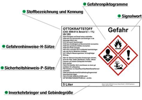 Beschriftung Chemikalien by Ghs Gefahrensymbole Gefahrenpiktogramme Bei Seton