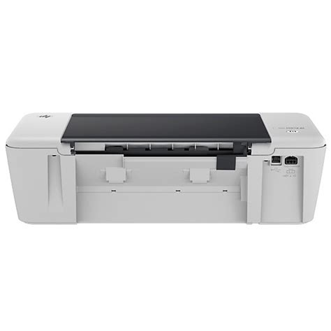 Printer Hp Batam Hp Deskjet 1010 Printer Cx015 White Jakartanotebook