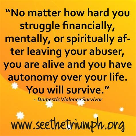domestic violence quotes 25 best domestic violence quotes on domestic