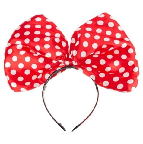hairstyles with minnie mouse headband 17 best images about mickey mouse galore on pinterest