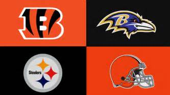 Afc north free agency watch day 10 steelers depot