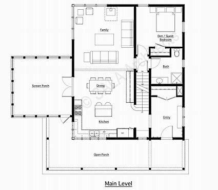detroit hard rock cafe floor plan visual presentations 230 best images about dream house on pinterest house