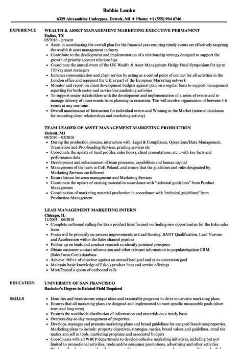 data scientist resume objective analyst forum resume best resume templates