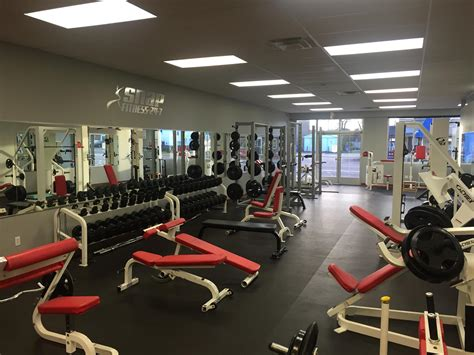 snap fitness bench press 100 bench press planet fitness 18 reasons why you should work out in a home gym