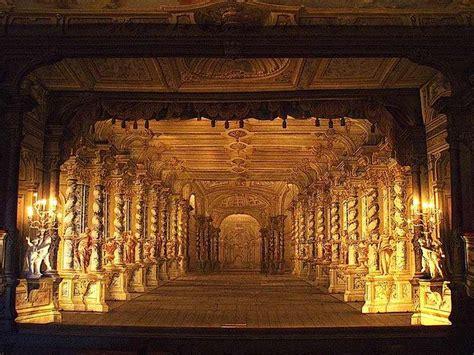Drottningholm Palace Interior by Best 186 Suecia Palacio De Drottningholm Images On Architecture