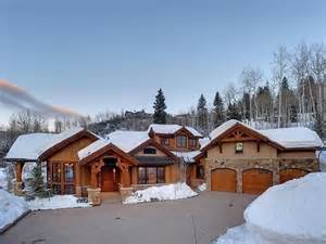 colorado mountain homes for house design home and my house on