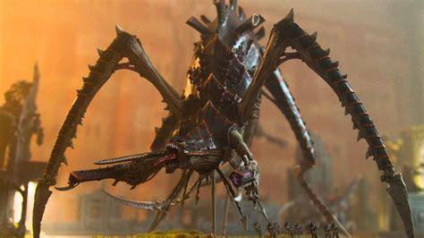biography xcom 2 ultimate apocalypse tyranid hierophant sounds youtube