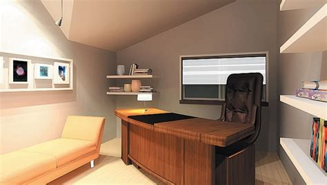 Personal Interior Designer by Personal Office Design Home Remodeling And Renovation Ideas