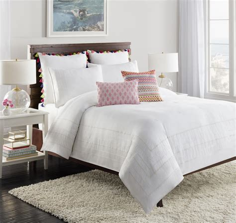 cupcakes and cashmere bedroom introducing cupcakes and cashmere bedding and lighting