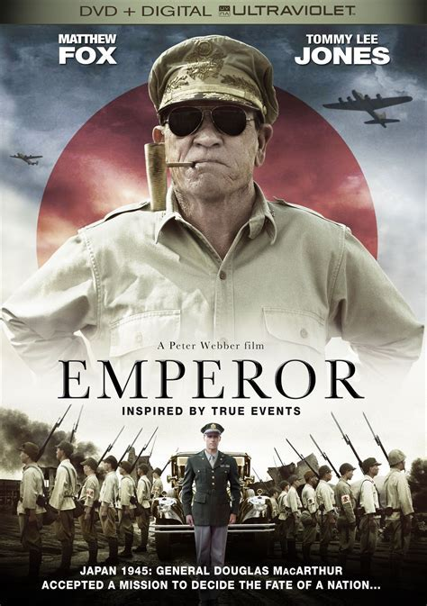 movies  japan war