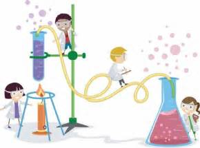 design science experiment six inexpensive science experiments for kids and where to