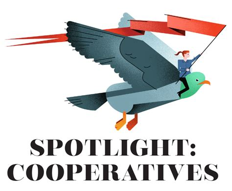 Corporate Knights Mba Ranking by 2014 Sustainable Co Op Ranking Corporate Knights
