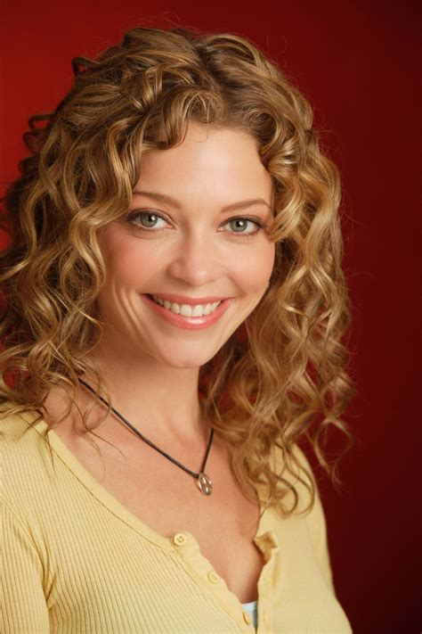 Easy Hairstyles For Medium Hair Images by Hairstyles For Naturally Curly Hair Medium Length