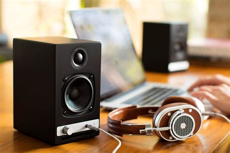 audioengine hd3 one of the best powered bookshelf