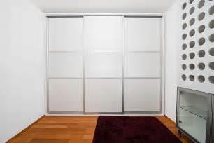 sliding wardrobe door frames advice for beautiful framed