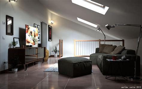 tutorial indigo renderer revit attic indigo renderer
