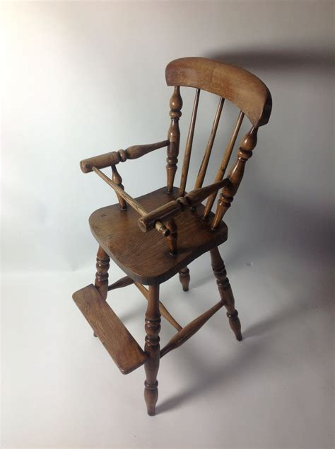 Childs Chair - child s chair antiques atlas