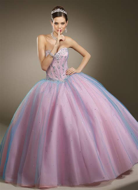 Dresss Sweet sweet 16 dresses fashion styles