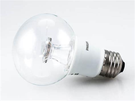 Led 7w Philips 2 Dus philips dimmable 2700k to 2200k 7w g25 globe led bulb 7g25 led 827 22 e26 dim 120v bulbs