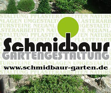 Große Garten Und Landschaftsbau Firmen by Das Werbeportal Firmen In Branche Garten Und Landschaftsbau