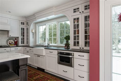 adding mudroom built ins to the garage the kim six fix beverly hills kitchen nook mud room laundry room