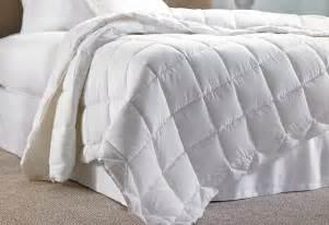 bed duvet duvet comforter shop hton inn hotels