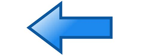 blue png blue arrow png www pixshark com images galleries with
