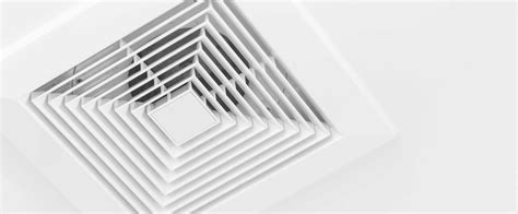 duct work cleaning louisville ky air duct cleaning shepherdsville louisville ky