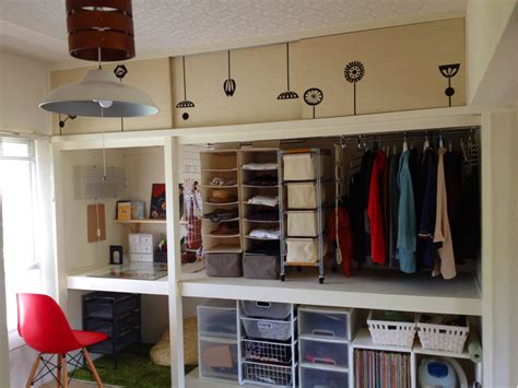 Japanese Living In Closet by 5 Space Saving Ideas From Japan For A Small Home