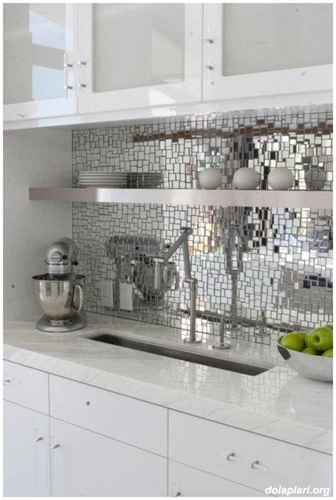 kitchen backsplash cost 15 diy ideas how to make a fancy low cost kitchen backsplash